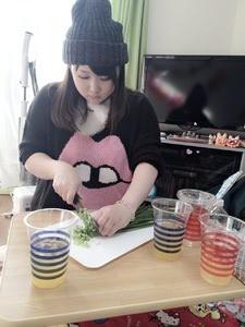カニ鍋photo3
