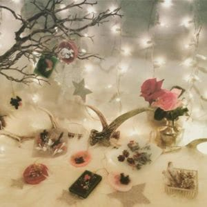 candle_03