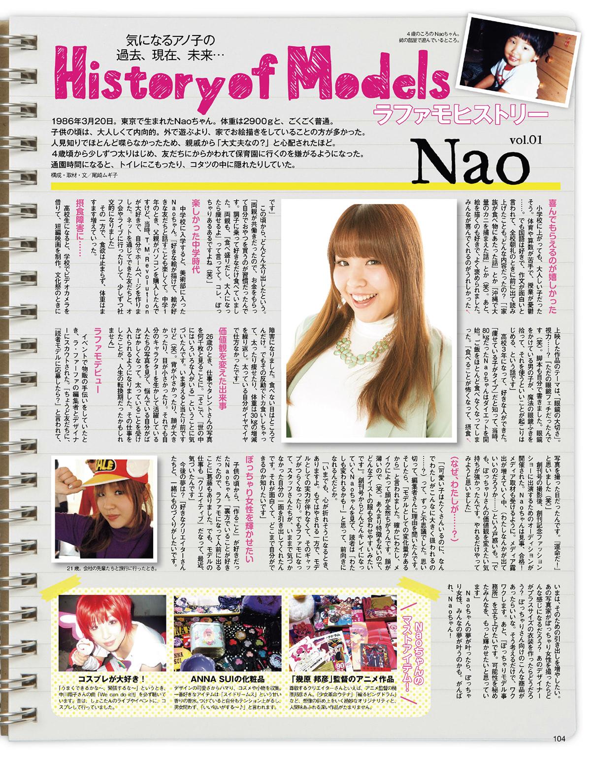 history01_nao