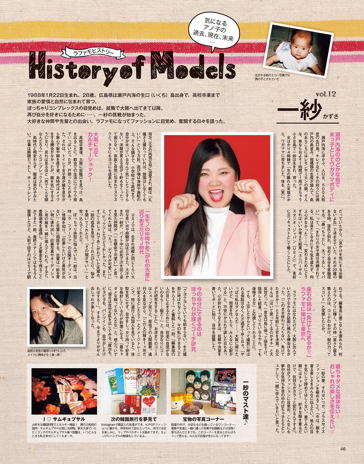 history12_kazusa
