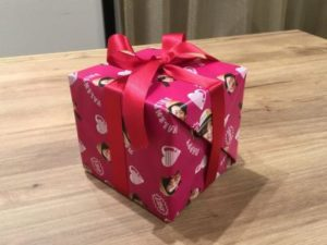 wrapping_01