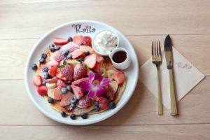 pancake_02