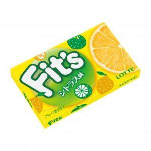 fits_02