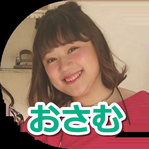 re-J05_osamu