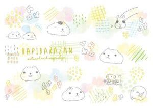 kapibara_01