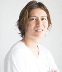 ANTI/RIKUSHI