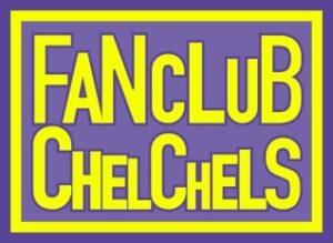 FANCLUB CHELCHELS