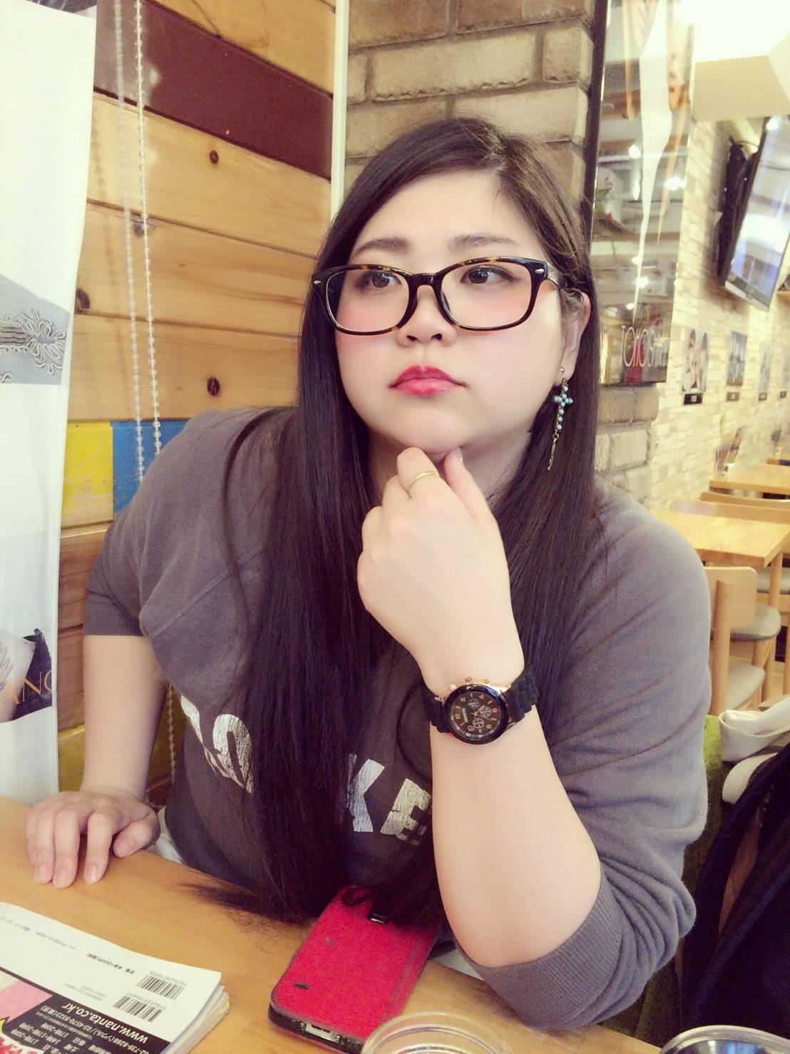 kazuza100_01