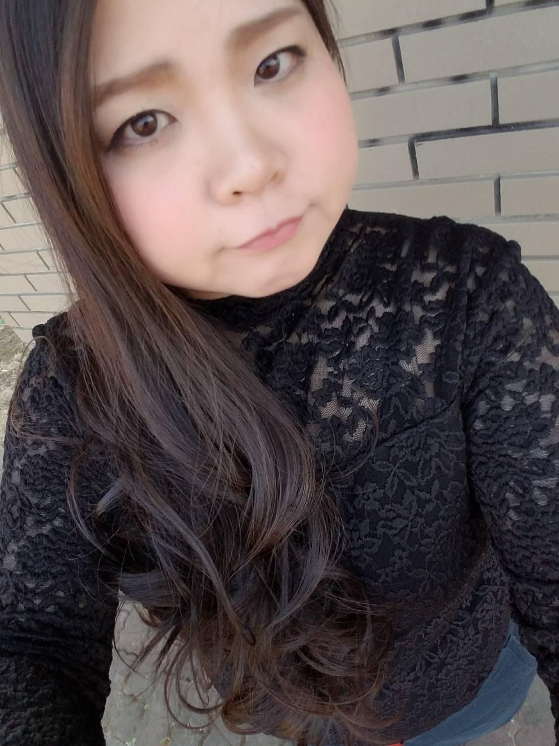 kazuza100_02