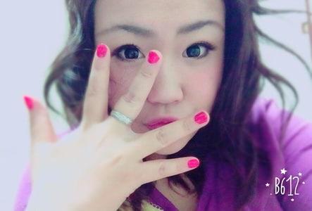 マニキュア♪photo2