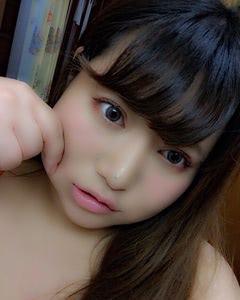 せなしふくっちphoto3