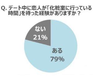 %e3%83%aa%e3%83%83%e3%83%9701
