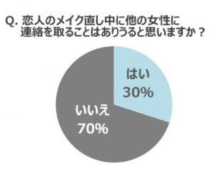 %e3%83%aa%e3%83%83%e3%83%9703
