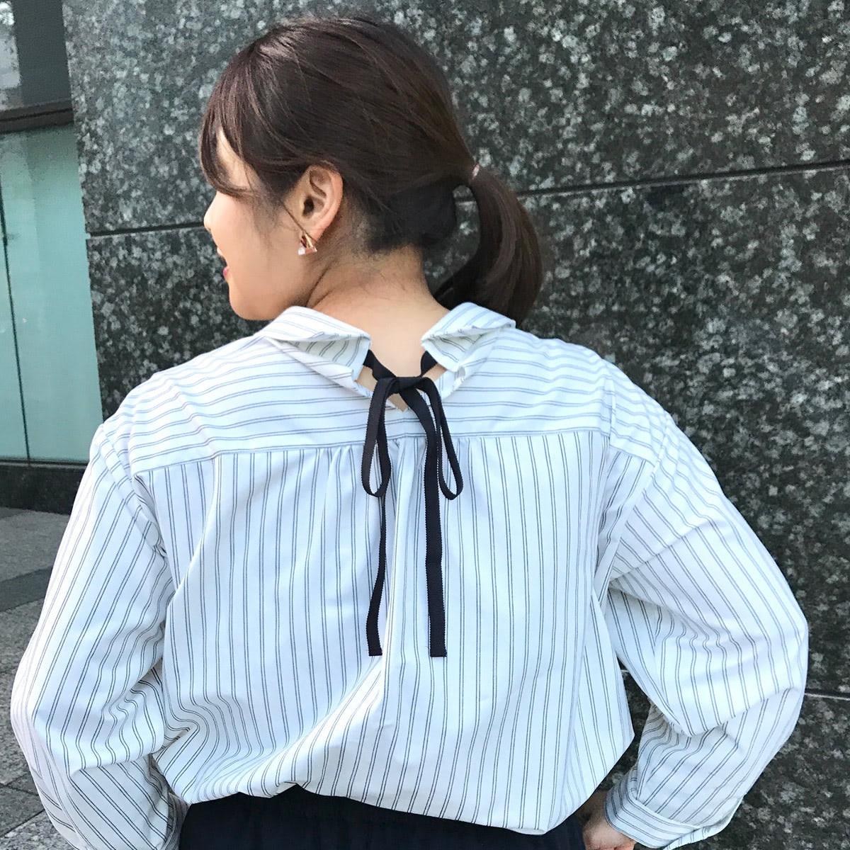 fukubukuro05_02