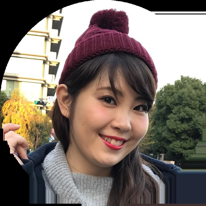 noannnu_fukubukuro_ui
