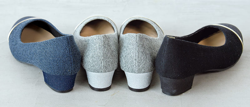 lafarfa_shoes04_02