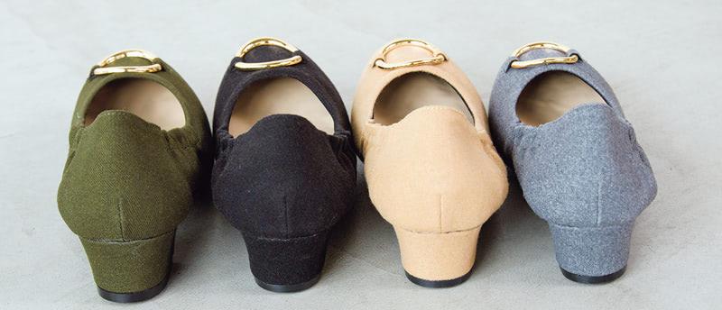 lafarfa_shoes05_02