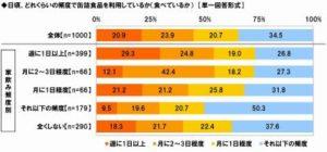 %e7%bc%b6%e8%a9%b001