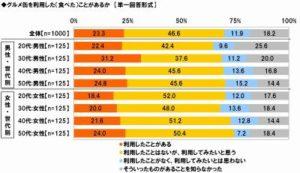 %e7%bc%b6%e8%a9%b002