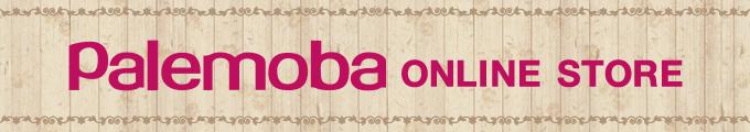 Palemoba ONLINE STORE