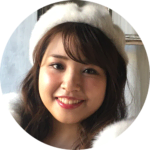 nao_come1119