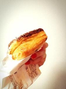美味しい菓子パンphoto3