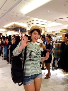 伊勢丹イベントレポート後編photo2
