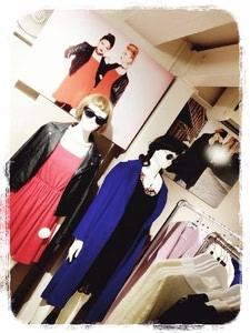 PUNYUS展示会!!photo3