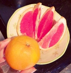 ビタミン補給photo2