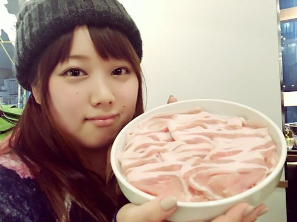 漢方を混ぜたエサで飼育された 神奈川藤沢産の「宮治豚」